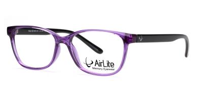 AirLite - AirLite 401 C78 5116 OPT