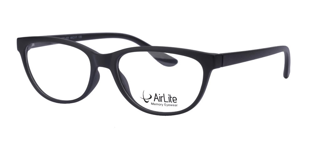 AirLite 402 C M01 4817 OPT