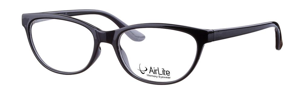 AirLite 402 C01 4817 OPT