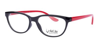 AirLite - AirLite 402 C02 4817 OPT