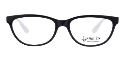AirLite - AirLite 402 C04 4817 OPT (1)
