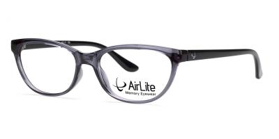 AirLite - AirLite 402 C15 5116 OPT