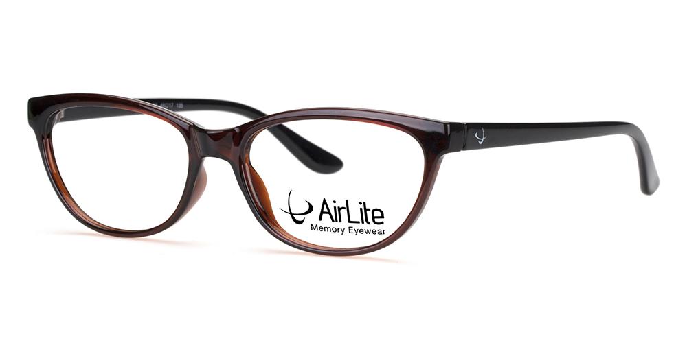 AirLite 402 C34 4817 OPT