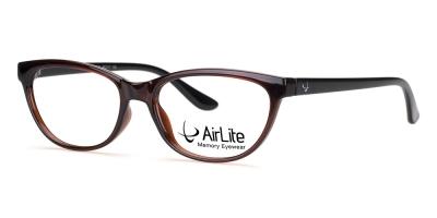 AirLite - AirLite 402 C34 4817 OPT