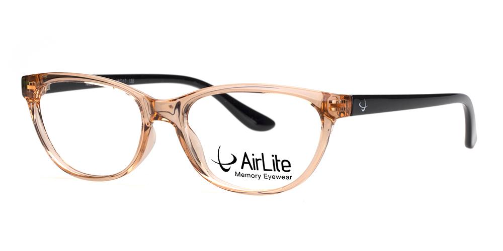 AirLite 402 C37 4817 OPT