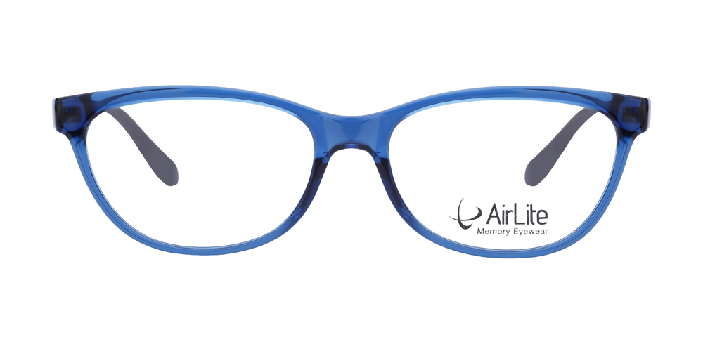 AirLite 402 C60 4817 OPT