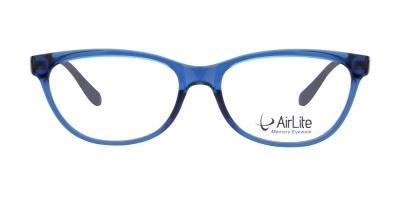 AirLite - AirLite 402 C60 4817 OPT (1)