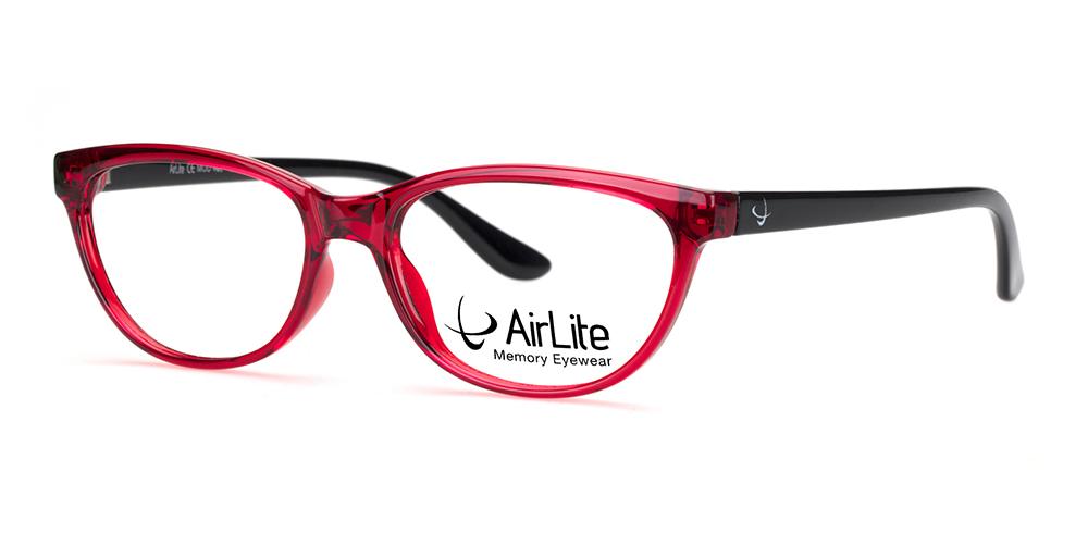 AirLite 402 C73 5116 OPT