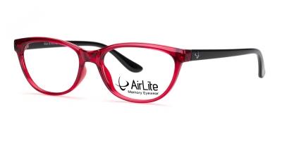 AirLite - AirLite 402 C73 5116 OPT