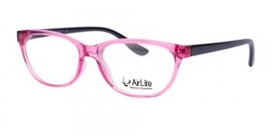 AirLite - AirLite 402 C76 4817 OPT