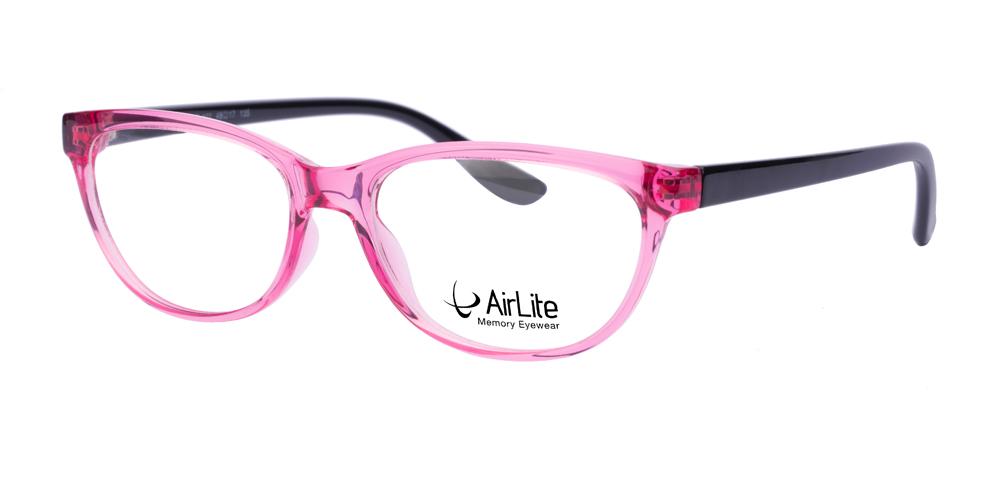 AirLite 402 C76 4817 OPT