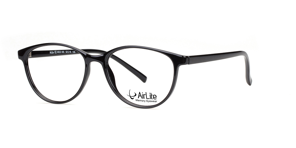AirLite 405 C01 5218 OPT