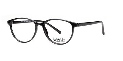 AirLite - AirLite 405 C01 5218 OPT