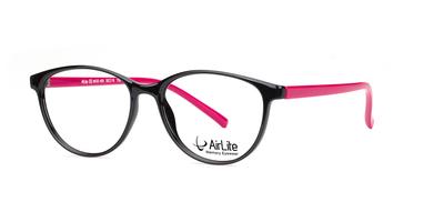 AirLite - AirLite 405 C07 5218 OPT