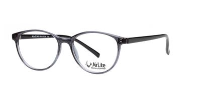 AirLite - AirLite 405 C15 5218 OPT
