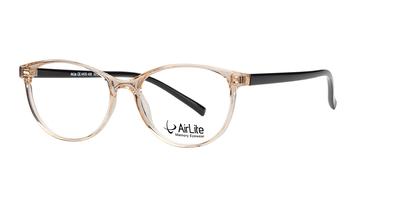 AirLite - AirLite 405 C37 5218 OPT