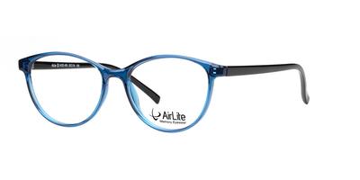 AirLite - AirLite 405 C60 5218 OPT