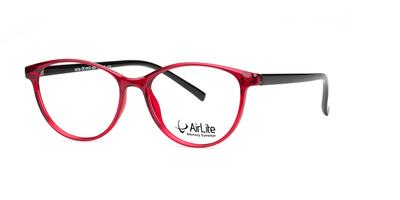 AirLite - AirLite 405 C73 5218 OPT