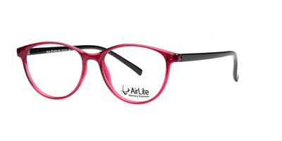 AirLite - AirLite 405 C75 5218 OPT
