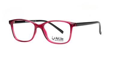 AirLite - AirLite 406 C75 5118 OPT