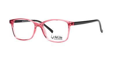AirLite - AirLite 406 C76 5118 OPT