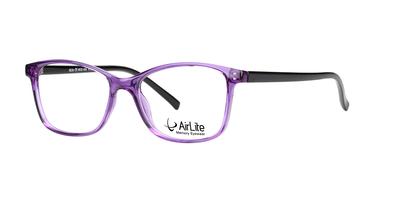AirLite - AirLite 406 C78 5118 OPT