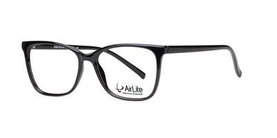 AirLite - AirLite 407 C01 5017 OPT