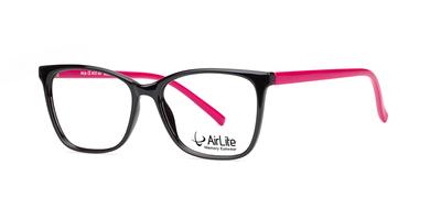 AirLite - AirLite 407 C07 5017 OPT