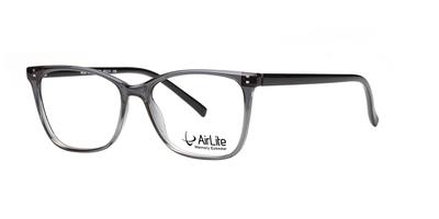 AirLite - AirLite 407 C15 5017 OPT