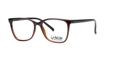 AirLite - AirLite 407 C34 5017 OPT