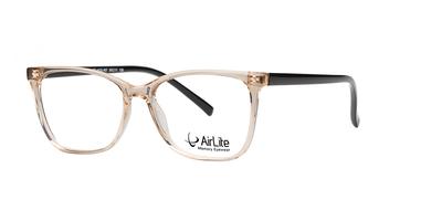 AirLite - AirLite 407 C37 5017 OPT