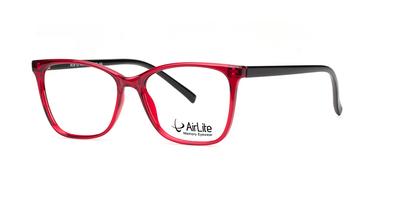 AirLite - AirLite 407 C73 5017 OPT