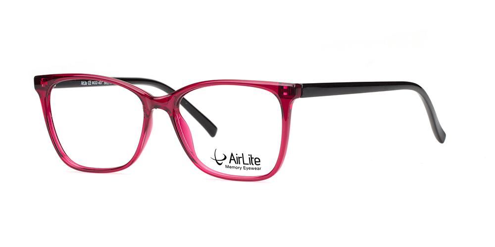 AirLite 407 C75 5017 OPT