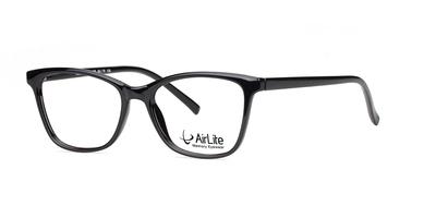 AirLite - AirLite 408 C01 4918 OPT