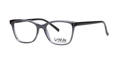 AirLite - AirLite 408 C15 4918 OPT