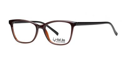 AirLite - AirLite 408 C34 4918 OPT
