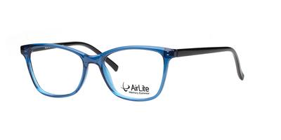 AirLite - AirLite 408 C60 4918 OPT