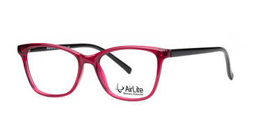AirLite - AirLite 408 C75 4918 OPT