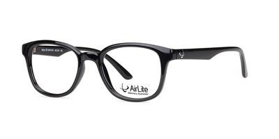 AirLite - AirLite 501 C01 4920 OPT
