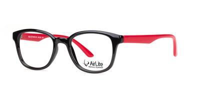 AirLite - AirLite 501 C02 4920 OPT