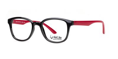 AirLite - AirLite 501 C03 4920 OPT
