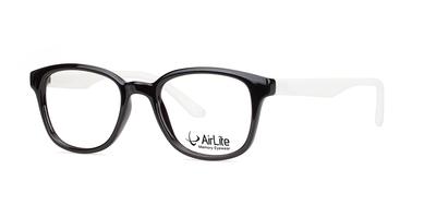 AirLite - AirLite 501 C04 4920 OPT