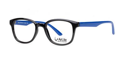 AirLite - AirLite 501 C09 4920 OPT