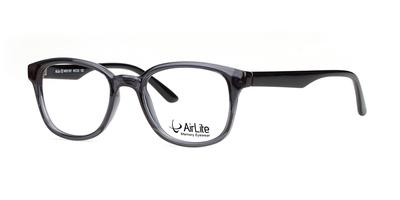 AirLite - AirLite 501 C15 4920 OPT