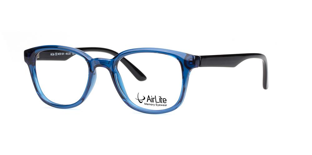 AirLite 501 C60 4920 OPT