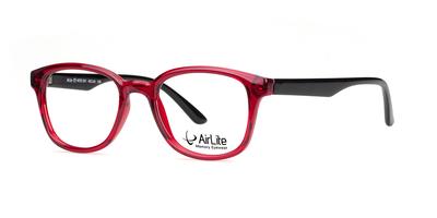 AirLite - AirLite 501 C73 4920 OPT