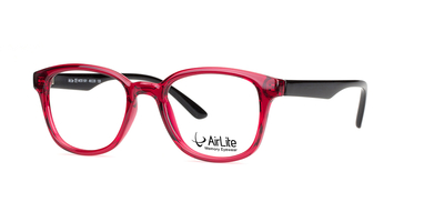 AirLite - AirLite 501 C75 4920 OPT
