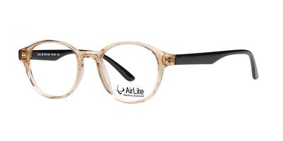 AirLite - AirLite 502 C37 4920 OPT