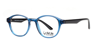 AirLite - AirLite 502 C60 4920 OPT