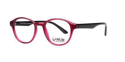 AirLite - AirLite 502 C75 4920 OPT